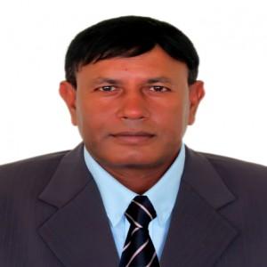 Maj Md Shahjahan Hossain (Retd)